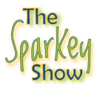 Sparkey-Worded-Logo