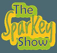 Sparkey-Worded-Logo
